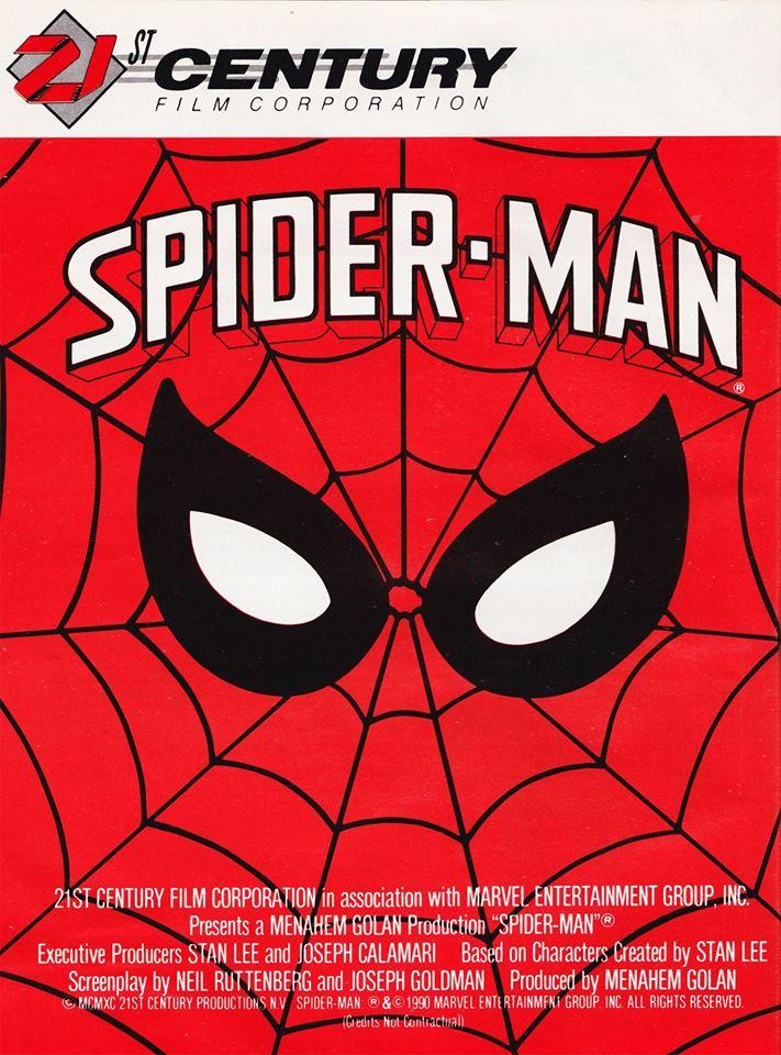 spider-man cannon II