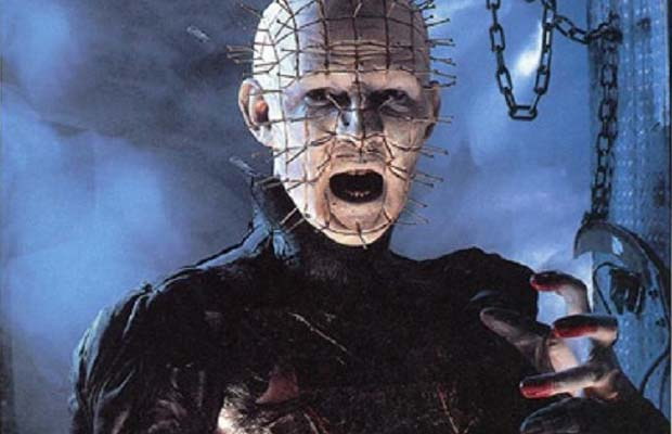 Hellraiser Judgement