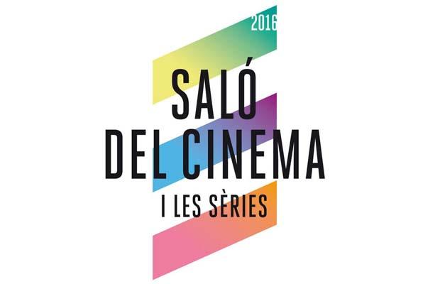 I Salón del Cine y las Series de Barcelona