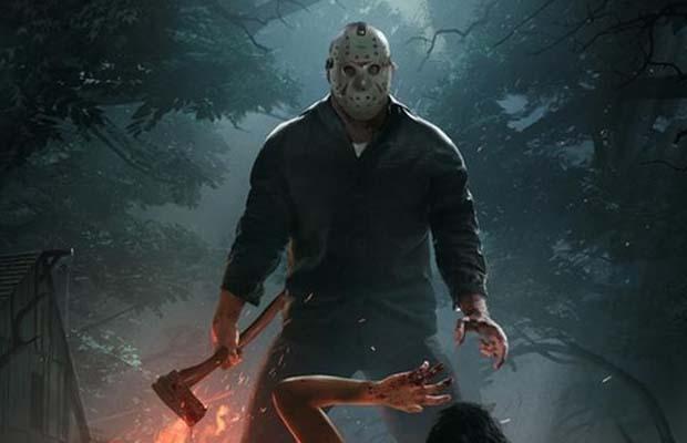 15 videojuegos de terror para 2016