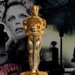 10 películas de terror con Oscar