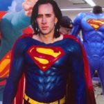 8 peliculas de Superman que no veremos jamás