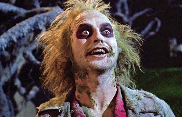 'Bitelchús 2', confirmada por Tim Burton