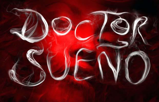 Warner adaptará 'Doctor Sueño' ('El Resplandor 2') al cine