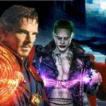 Las próximas películas de superhéroes para 2016