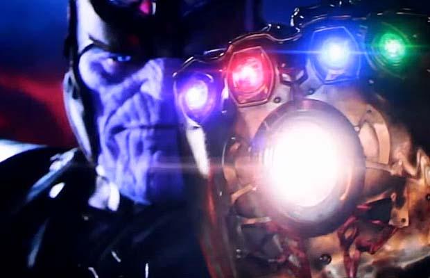 Escenas Post-Créditos Marvel