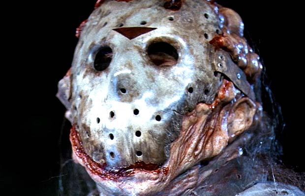 La nueva 'Viernes 13' explorará el origen de Jason Voorhees