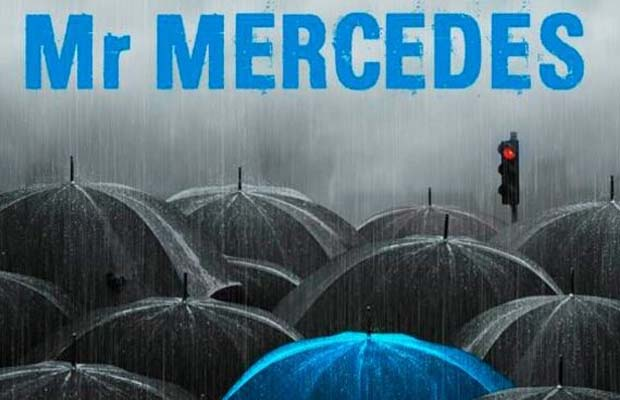 'Mr. Mercedes', de Stephen King, llegará a televisión