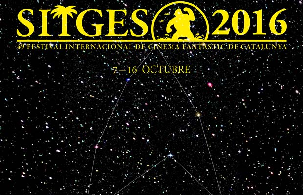 Sitges 2016: Bruce Campbell, Rob Zombie, Star Trek…