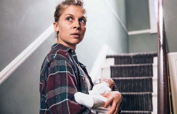 'The Ones Below', terror británico con aire a Polanski