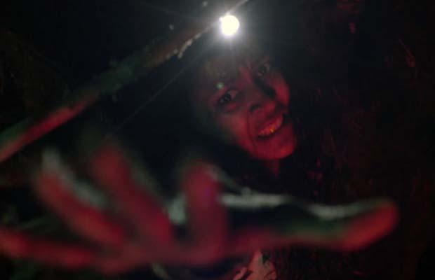 'The Woods' muestra su prometedor trailer