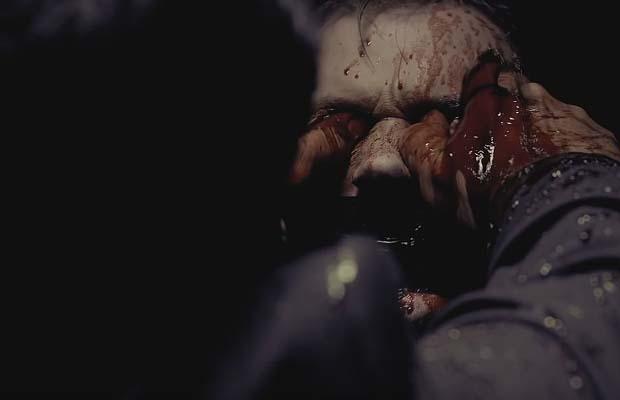 El remake de 'Blood Feast' estrena trailer