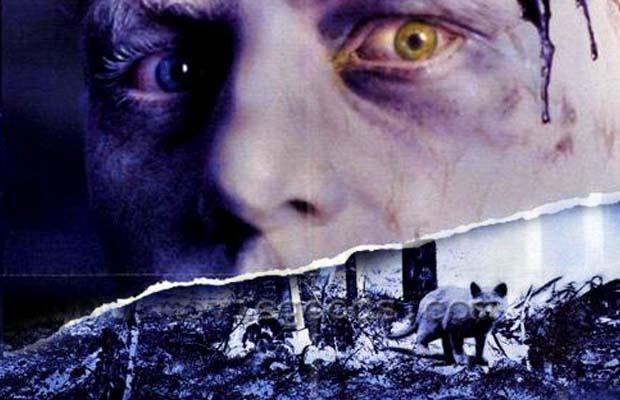 Crítica: 'Cementerio Viviente' de Stephen King