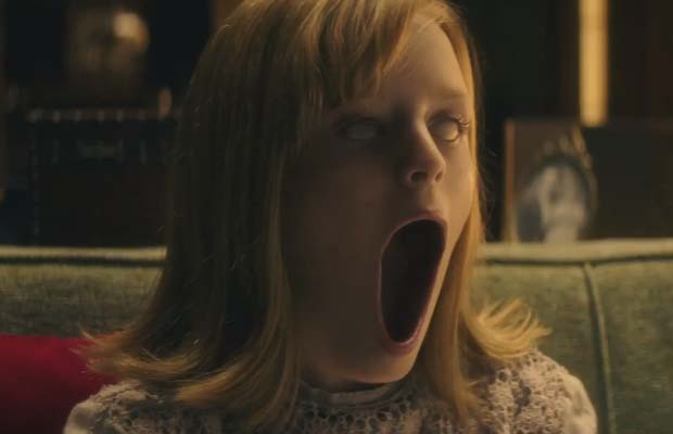 Trailer de 'Ouija: El Origen del Mal'