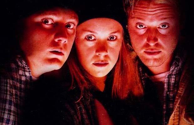 ¿Qué fue del reparto de 'El Proyecto de la Bruja de Blair'?