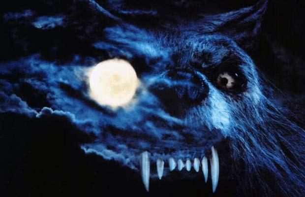 Crítica: 'Luna Maldita' (1996)
