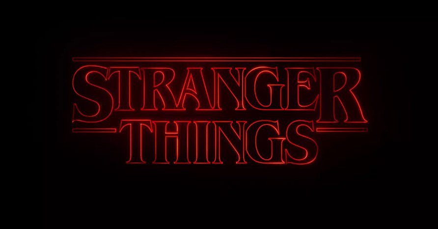 stranger things point-and-clic
