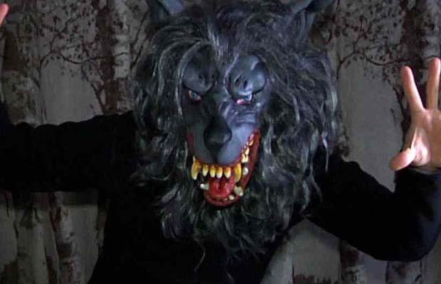 'Creep 2' confirmada por el director Patrick Brice