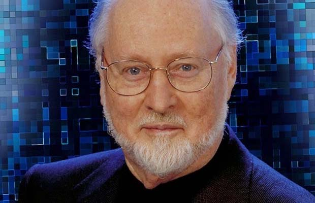 'Star Wars: Episodio VIII': John Williams regresa