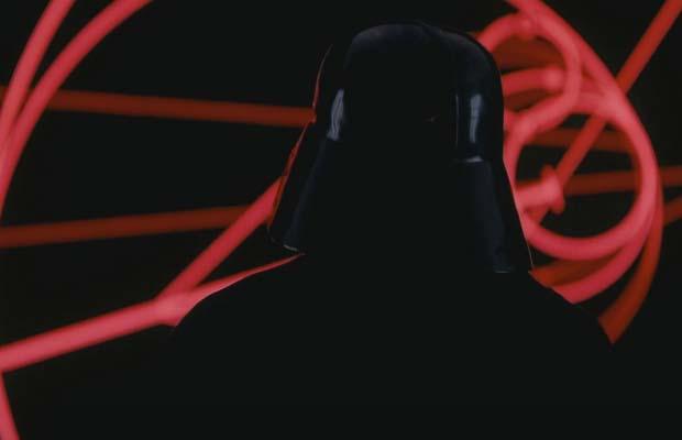 El nuevo trailer de 'Rogue One: Una Historia de Star Wars' ya está aquí