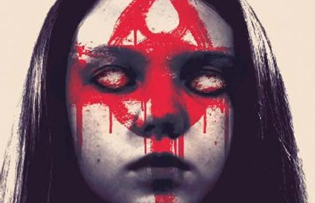 'The Devil's Dolls' estrena un escalofriante nuevo trailer