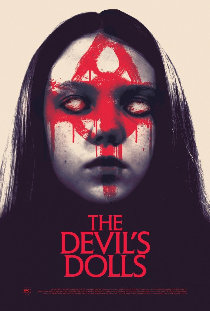 The-Devil's-Dolls