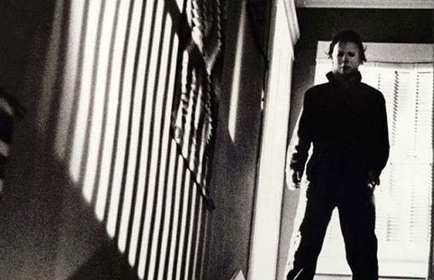 Los 8 Michael Myers de 'La Noche de Halloween'