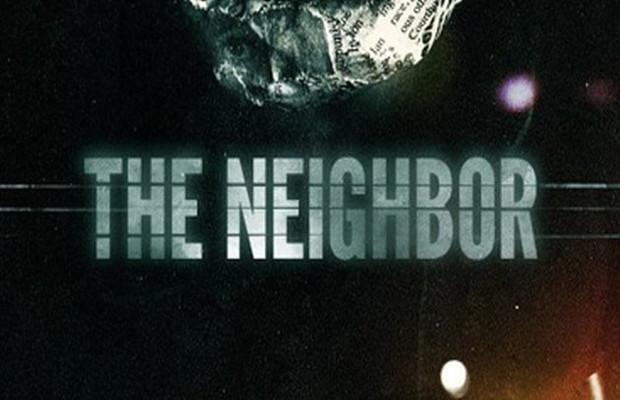 Crítica: 'The Neighbor' (2016, Marcus Dunstan)