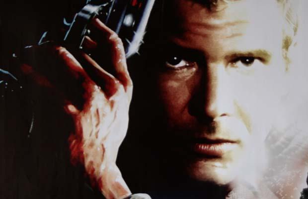 'Blade Runner 2049', título oficial de 'Blade Runner 2'