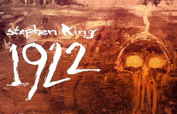 '1922', de Stephen King, ya tiene reparto