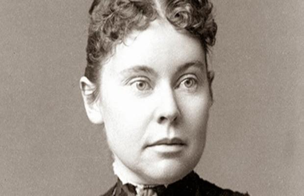 Kristen Stewart será la asesina Lizzie Borden