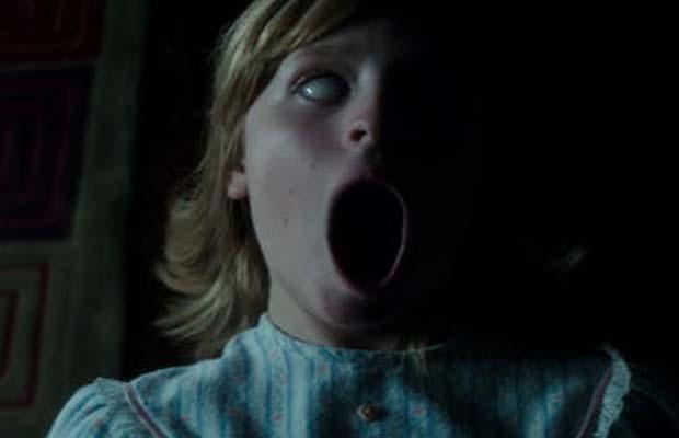 Crítica: 'Ouija: El Origen del Mal' (2016, Mike Flanagan)