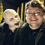 Sitges 2017 Guillermo del Toro