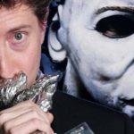 David Gordon Green Halloween