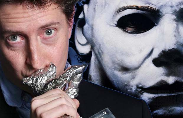 David Gordon Green dirigirá 'Halloween'