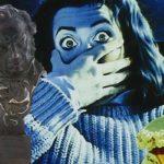 Goya Terror