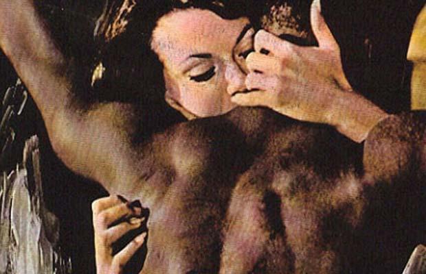 Crítica: 'Adiós, Tío Tom' (1971, Jacopetti y  Prosperi)