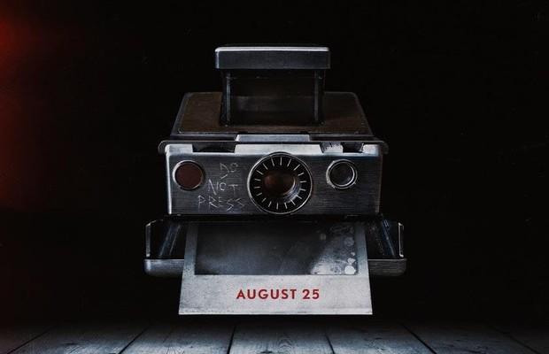 Tráiler y fecha de estreno para 'Polaroid'