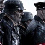 zombis nazis 3