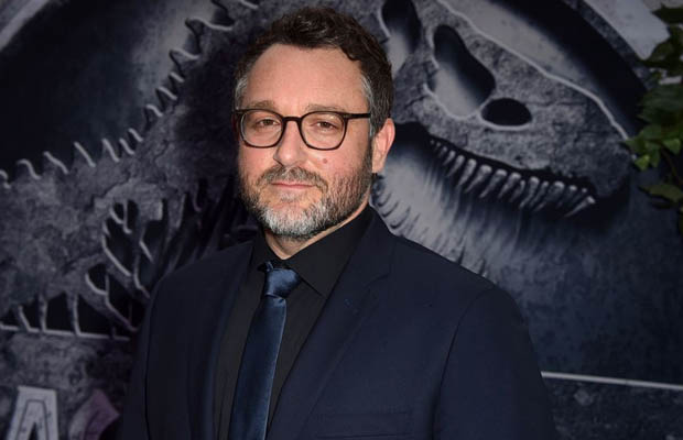 Colin Trevorrow abandona 'Star Wars: Episodio IX'
