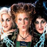 el regreso de las brujas 2