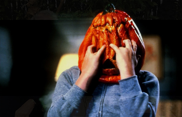 5 razones para amar 'Halloween III: El día de la bruja'