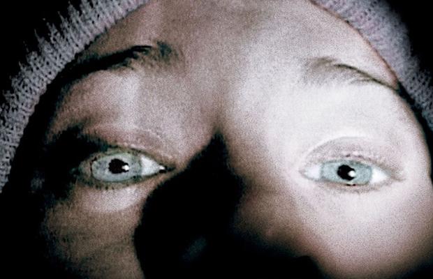 'Blair Witch' salta a la televisión gracias a Lionsgate