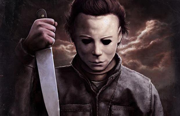 Sitges Halloween