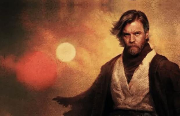 ¿Es ésta la sinopsis del spin-off de Obi-Wan Kenobi?