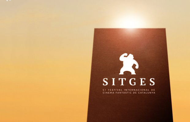 10 películas imprescindibles de Sitges 2018