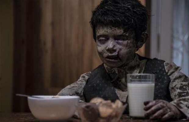 10 películas de terror imprescindibles para 2018