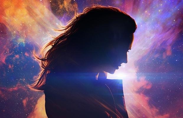 Trailer de 'X-Men: Fénix Oscura'