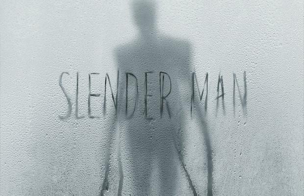 ¿Por qué no ha funcionado 'Slender Man'?