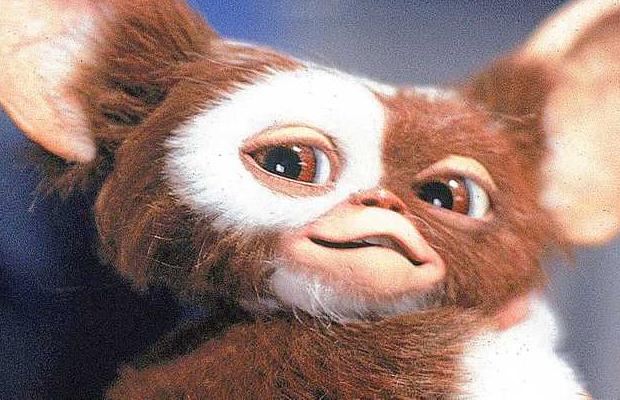 Gremlins: en preparación una serie animada